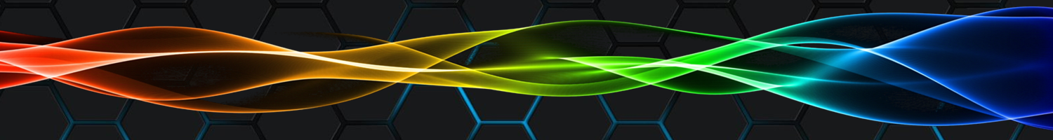 WAVE 1 1 1500x200 Home